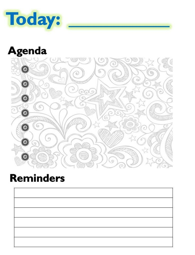 girl scout junior meeting agenda Alter meetings by i select your girl scout level(s) 2 select the type of meeting plan you want daisy junior 3 meeting agenda introduction.