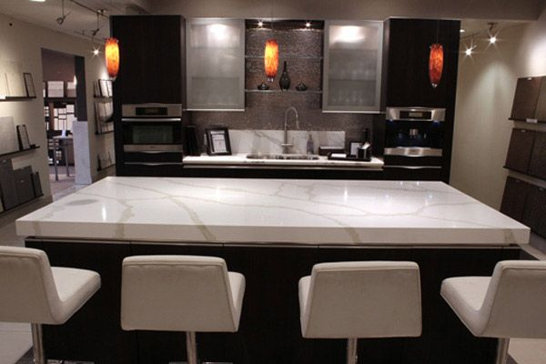 100 Best Images About Vicostone Quartz Surfaces On