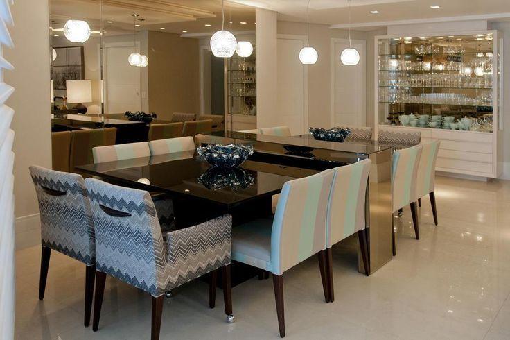 Uma reforma nos mínimos detalhes - Casa Nova - Variedades: decoração, moda, beleza e mais - Diário Catarinense