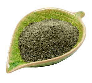 What is Kratom and Why Do People Use It? Learn the effects  side effects of the Kratom plant as well as how to use it for yourself.