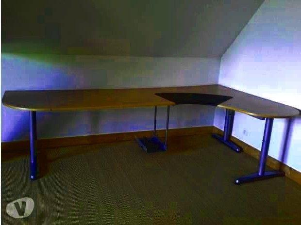 Meuble Bureau Verre Luxe Table Basse Scandinave Ikea De Meuble Hifi Ikea Meuble De Bureau Of