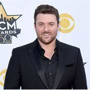 Chris Young Takes 'I'm Comin' Over' Tour Into 2016 | Country ...