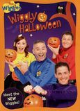 The Wiggles: Wiggly Halloween [DVD] [2013]