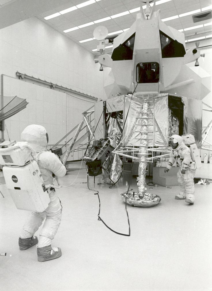 apollo and space shuttle astronauts - photo #43