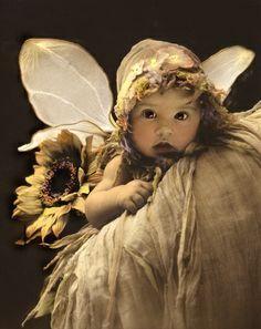 Bebek kadar masum olmayı tercih etmektense. Şeytan olmayı tercih ettiğimiz günden beri sıkıntıdayız.  Ab-ı Cehennem