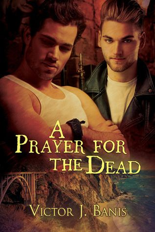 Praying for Priests book cover Amazon com