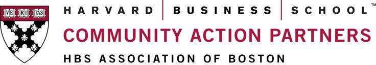 Community Action Partners (CAP), a volunteer organization of Harvard Business School and Harvard Kennedy School alumni that helps Boston area nonprofits with their business challenges on a pro bono basis, is accepting applications for its next round of projects.