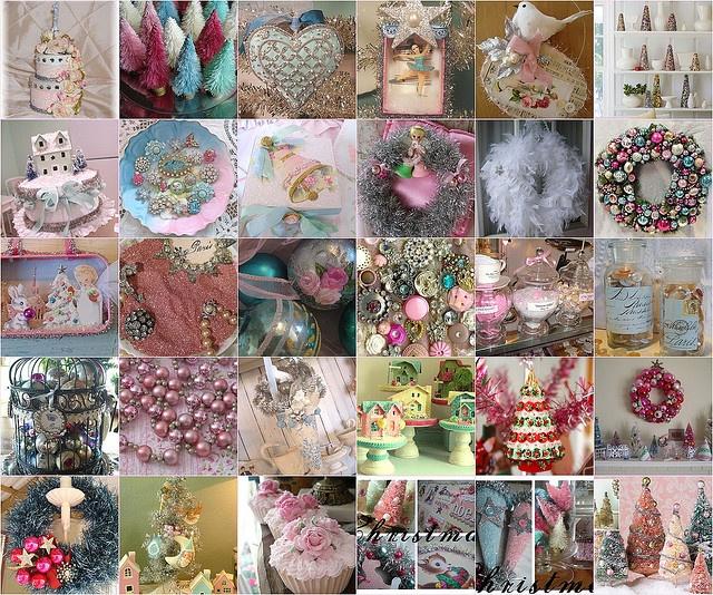 Pretty Little Things: Little Things, Christmas Marketing Decor, Christmas Crafts, Pretty Things, Christmas Decor, Photo, Christmas Marketsdecor, Christmas Joy, Pretty Stuff
