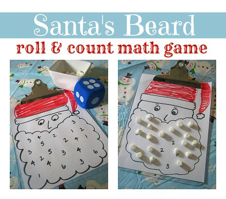 581 best Kinder Christmas Activities images on Pinterest ...