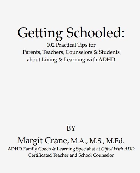 Best For Counselors And Therapists On Adhd And Behavioral