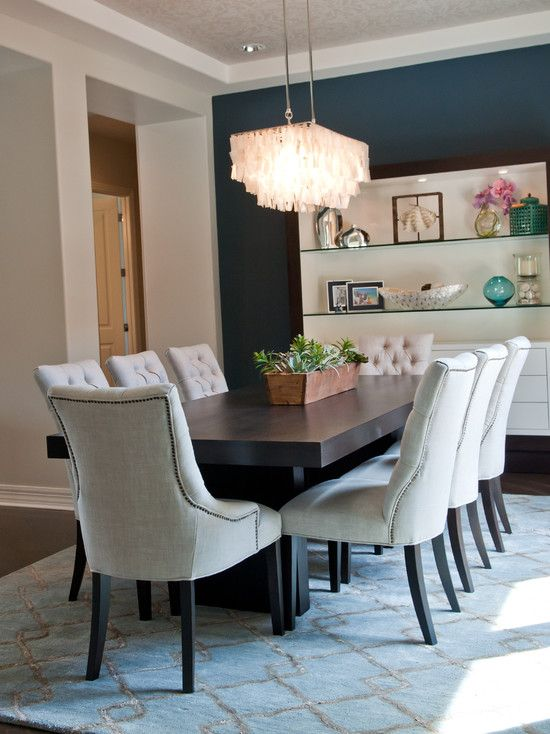 Create Your New Kitchen By Jeff Lewis Kitchens Decorating Idea: Charming Jeff Lewis Kitchens Beside Contemporary Dining Room With Chandelier And Showcase Decorating ~ votetravismanning.com Kitchen Inspiration