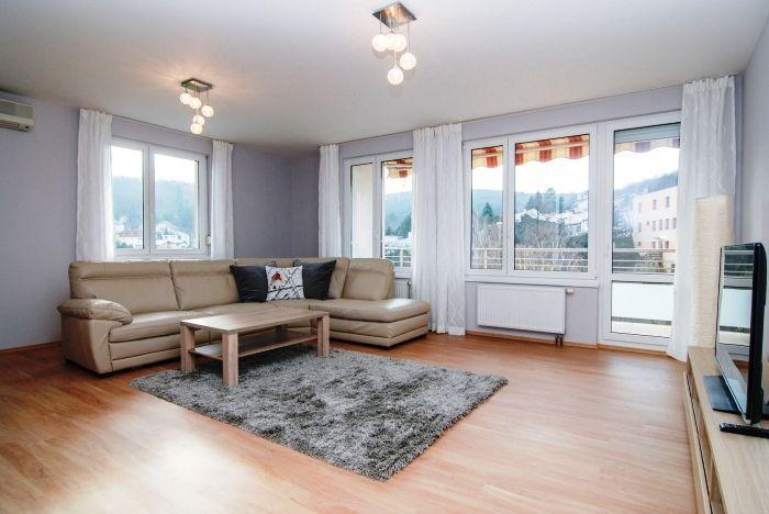 как арендовать квартиру в Словакии?