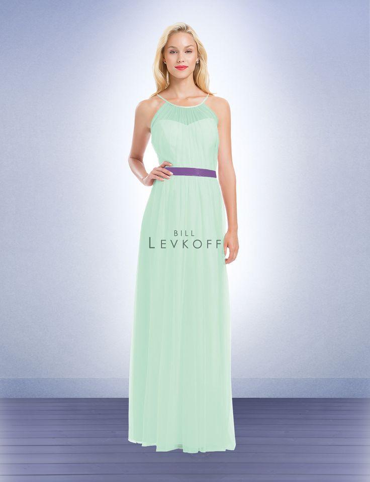 23 best Bridesmaids images on Pinterest   Bridesmaids, Brides and ...