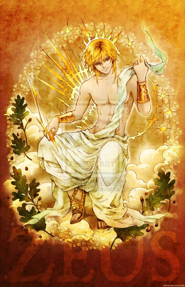 51 Best Images About Mythology Greek Gods On Pinterest
