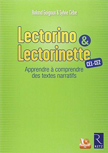 Lectorino & Lectorinette (Fichier + CD-Rom) de Roland Goigoux http://www.amazon.fr/dp/2725631769/ref=cm_sw_r_pi_dp_EW14vb0M09WHD