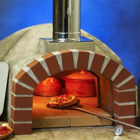 best 25 pizza oven kits ideas on pinterest fire pizza. Black Bedroom Furniture Sets. Home Design Ideas