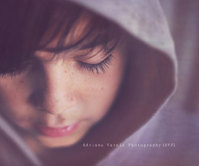 LOVE this!  Adriana Varela Photography
