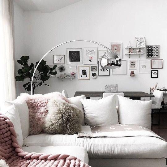 1302 best room tour!! images on Pinterest | Room tour, Bedroom ideas ...