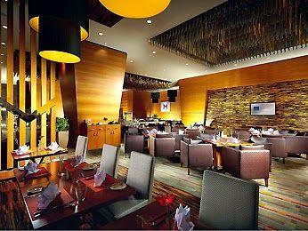 Restoran di Zhengzhou, Memberikan Makan Gratis Untuk Wanita Cantik
