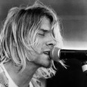 And I forget just why I taste  Oh yeah I guess it makes me smile  I found it's hard... hard to find  Oh well whatever never mind...Music, Happy Birthday, 20Th Anniversaries, Kurt Cobain Nirvana, Beautiful, Life Book, Remember Kurt, Kurtcobain, People