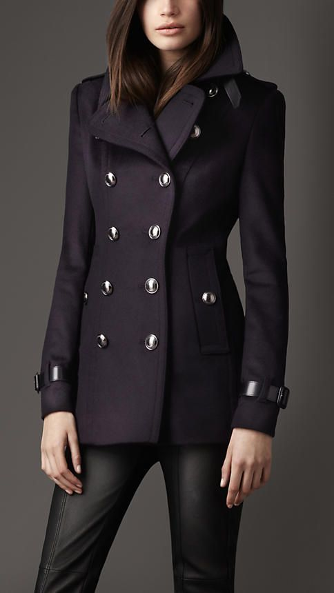 178 best images about BURBERRY I LOVE on Pinterest | Trench ...