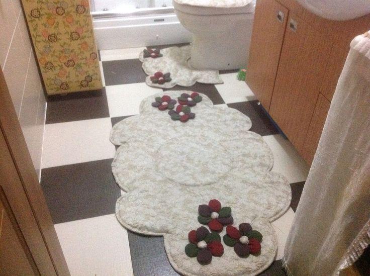Banyo klozet takimi
