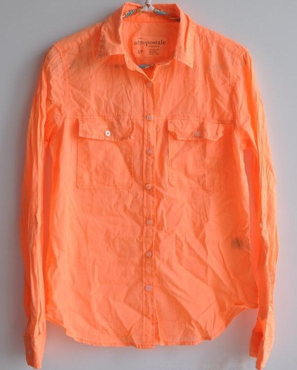 Camisa Aéropostale Néon http://ogatodaalice.iluria.com/pd-99d11-camisa-neon-aeropostale-varias-cores.html?ct=&p=1&s=1