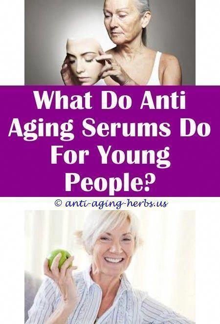 Anti aging shark tank.Calming oily skin mask.Bliss anti aging cream – Anti Aging…