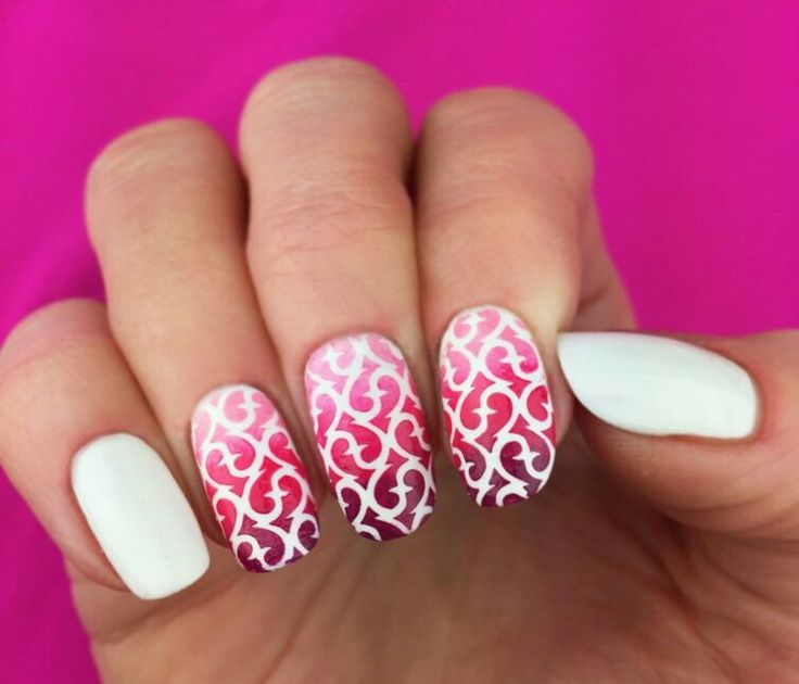 10 best nail memes images on pinterest nail memes chevron nails the unail nail stencil set sixty nine design unail stencil set is a collection of nail art stencils used to create incredible designs on womens nails prinsesfo Gallery