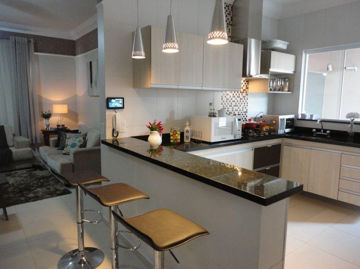 Lustre Pra Sala De Estar ~ lustres para sala de estar apto pequeno  Pesquisa Google