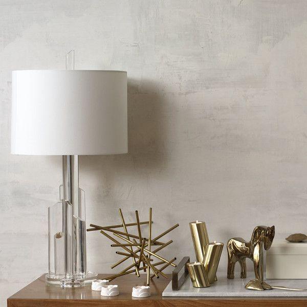 Modern Furniture Store, Home Décor, U0026 Contemporary Interior Design