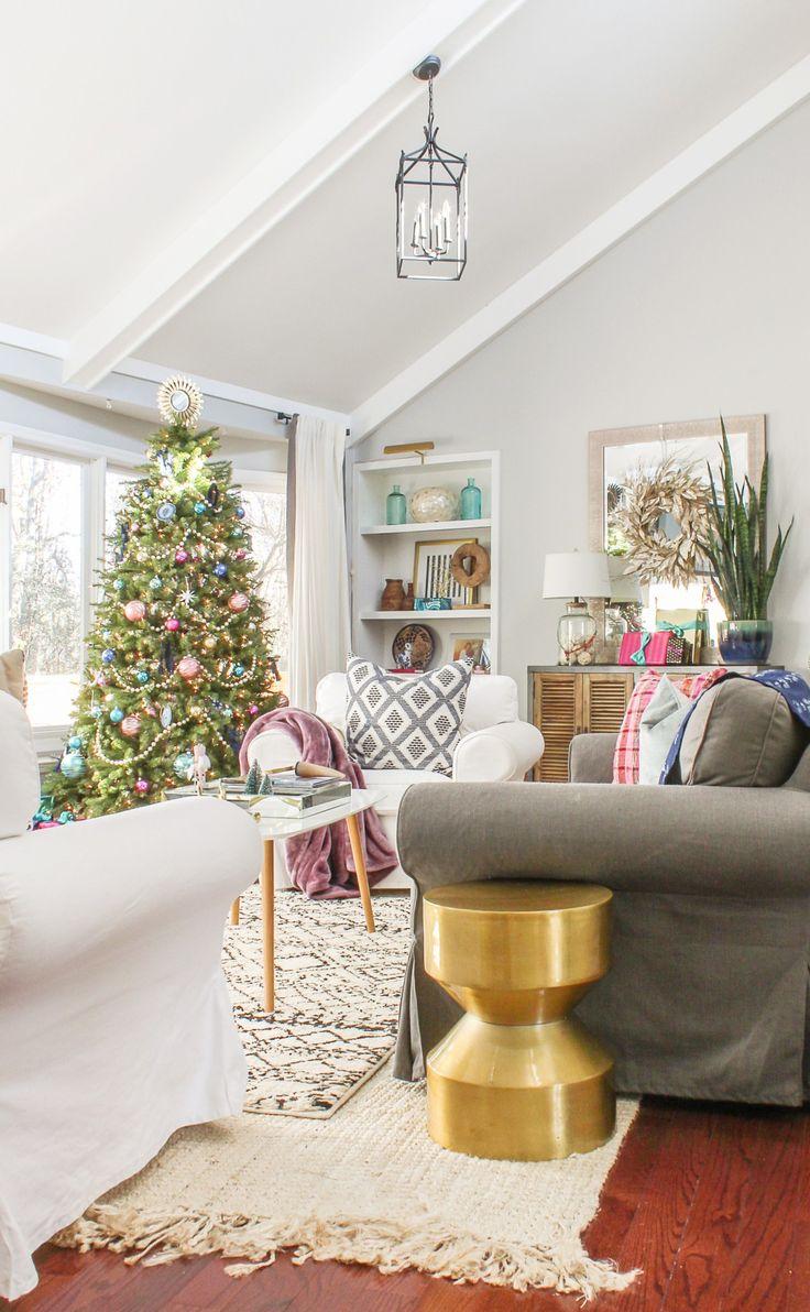 389 best Christmas Inspiration images on Pinterest   Christmas ...