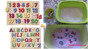 puzzle-musical-números-y-abecedario