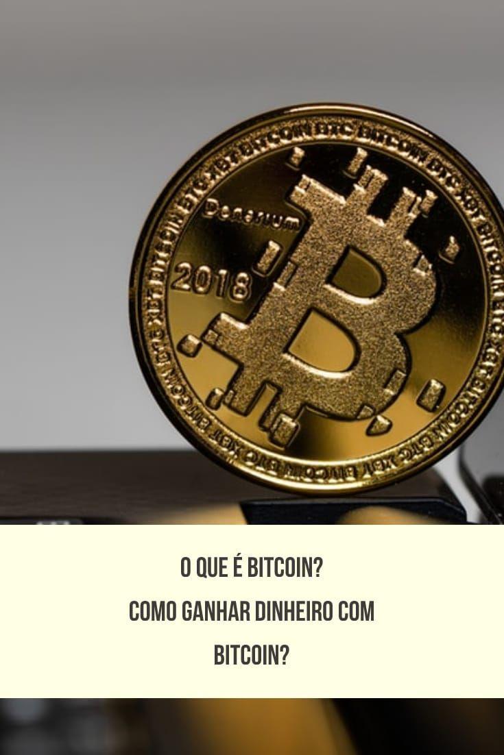 Bitcoin Up ou você ganha dinheiro? Revisões e opiniões