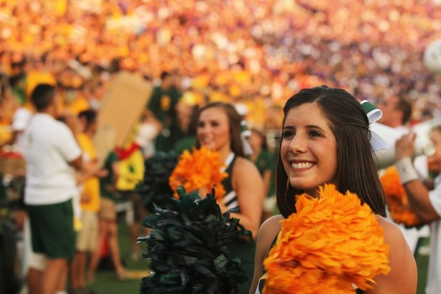 #Baylor Cheer: College 3, Baylor Cheer, Rah, Baylor Athletic, Sic Ems Bears, Foot Ball, Baylor Stuff, Colleges 3, Baylor Foot