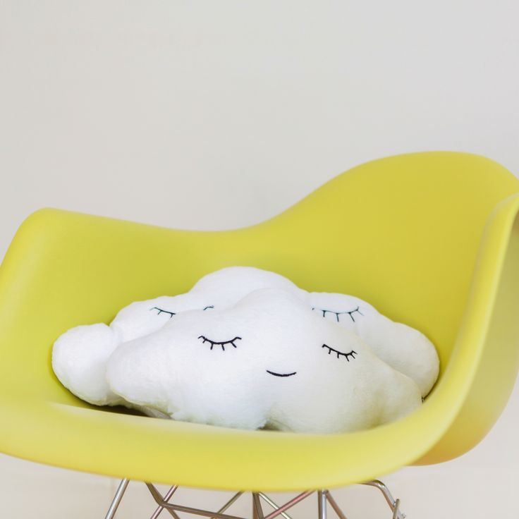 Cloud Soft White