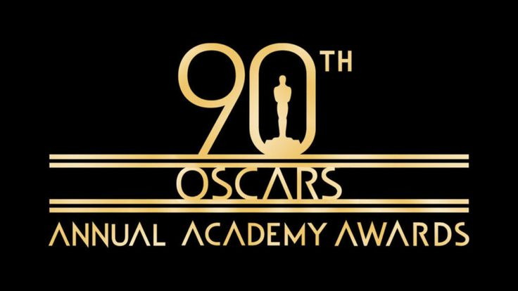 Dear Hollywood Fans, Welcome to Watch Academy Awards 2018 Live Stream Online Free ABC telecast on Sunday, March 4, 2018. Watch 90th Academy Awards The Oscars Awards 2018 Live Stream Online Free . The 90th Academy awards start with the beautiful Red Carpet show starting at 5 pm ET