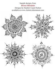 lotus mandala meaning - Google Search