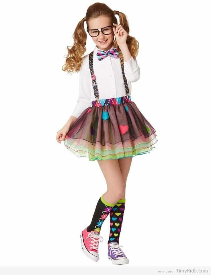 http://timykids.com/nerd-halloween-costumes-for-kids.html