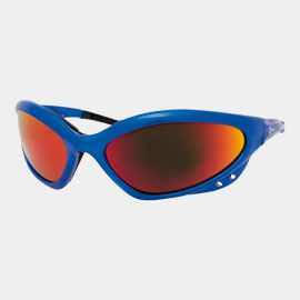 Miller - Welding Helmets & Welder Safety Equipment and Clothing - Safety Glasses