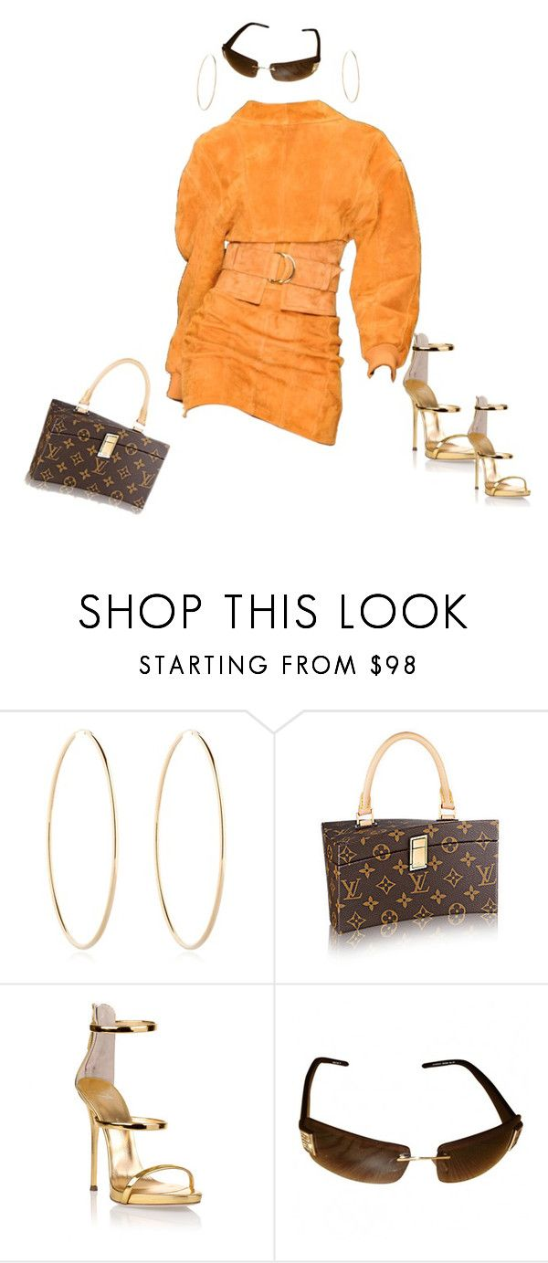 """""""RUNWAY"""" by venus29 ❤ liked on Polyvore featuring Maria Francesca Pepe, Paul Frank, Giuseppe Zanotti and Givenchy"""