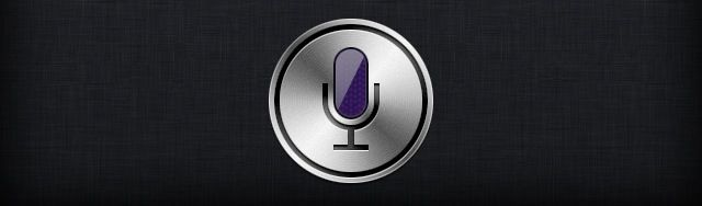 List if things Siri was programmed to answer: 1. Make a reminder 2. Send an email 3. Check the weather 4. Check stock prices 5. Set a timer/alarm 6. Look up and address from contacts 7. Make a note 8. Search the web 9. Define words 10. Call people 11. Launch Apps 12. Send a text 13. Make an event on your calendar 14. Tell you sports scores 15. Give you directions 16. Tweet 17. Post to Facebook 18. Find good restaurants 19. Find film ratings 20. Play a song