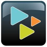 For the latest information about CD Baby Artist Login.