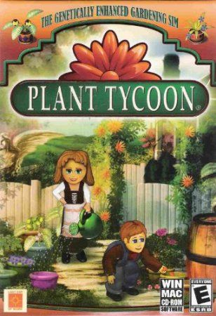 Plant Tycoon From $00.40 Software Amazing Discounts Your #1 Source for Software and Software Downloads! Click On Pins For More Info Getpricesoftware.com