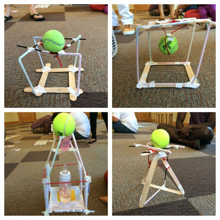 88 best Engineering Projects for The Physics Classroom images on ...