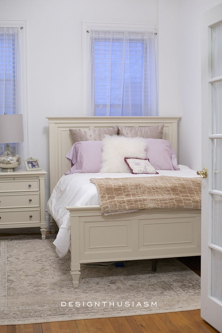 How To Decorate A One Bedroom Apartment Photo Decorating Inspiration