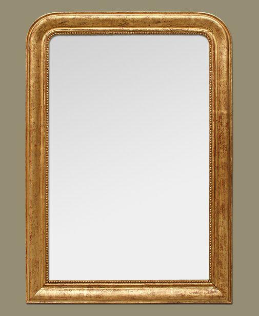 Les 12 meilleures images du tableau miroirs ancien sur - Miroir de cheminee ...
