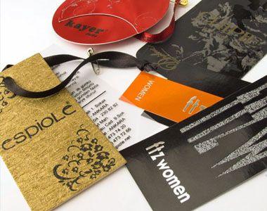 Karton Etiket İletişim | Karton Etiket Referanslarımız | Karton Etiket Basımı | Karton Etiket Çeşitleri
