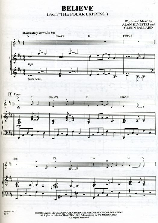violin sheet music popular christmas songs