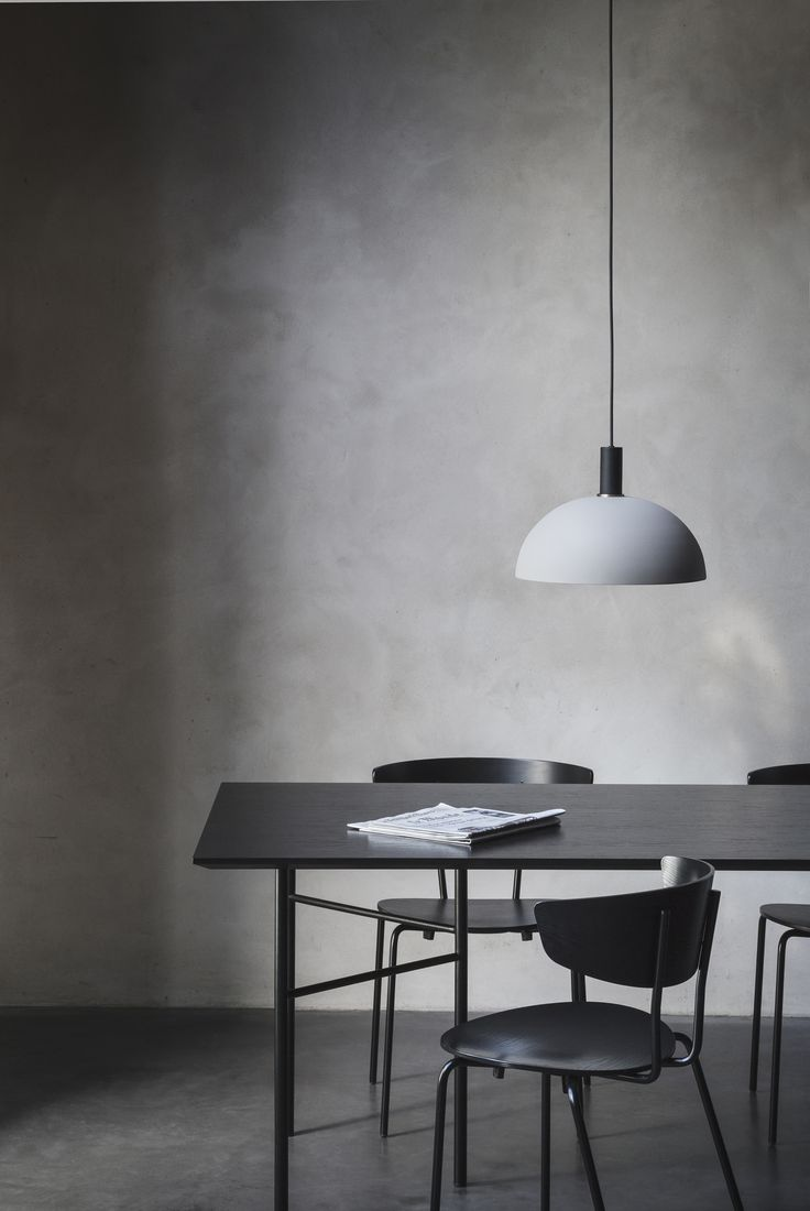 360 best light images on pinterest lamp design lighting vosgesparis ferm living collection fall 2016 the new collect lighting series is an interchangeable lighting system that allows you to create your own lamp